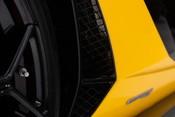 Lamborghini Aventador SVJ LP770-4 6.5 V12. SORRY, NOW SOLD. CALL TODAY TO SELL YOUR LAMBORGHINI. 25