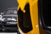 Lamborghini Aventador SVJ LP770-4 6.5 V12. SORRY, NOW SOLD. CALL TODAY TO SELL YOUR LAMBORGHINI. 26