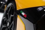 Lamborghini Aventador SVJ LP770-4 6.5 V12. SORRY, NOW SOLD. CALL TODAY TO SELL YOUR LAMBORGHINI. 27