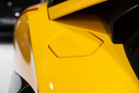 Lamborghini Aventador SVJ LP770-4 6.5 V12. SORRY, NOW SOLD. CALL TODAY TO SELL YOUR LAMBORGHINI. 28
