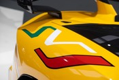 Lamborghini Aventador SVJ LP770-4 6.5 V12. SORRY, NOW SOLD. CALL TODAY TO SELL YOUR LAMBORGHINI. 30