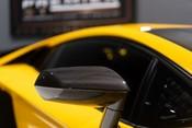 Lamborghini Aventador SVJ LP770-4 6.5 V12. SORRY, NOW SOLD. CALL TODAY TO SELL YOUR LAMBORGHINI. 31