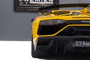 Lamborghini Aventador SVJ LP770-4 6.5 V12. SORRY, NOW SOLD. CALL TODAY TO SELL YOUR LAMBORGHINI. 33