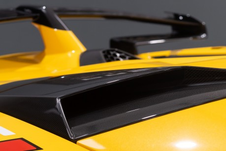 Lamborghini Aventador SVJ LP770-4 6.5 V12. SORRY, NOW SOLD. CALL TODAY TO SELL YOUR LAMBORGHINI. 36
