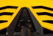 Lamborghini Aventador SVJ LP770-4 6.5 V12. SORRY, NOW SOLD. CALL TODAY TO SELL YOUR LAMBORGHINI. 37
