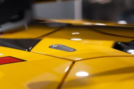 Lamborghini Aventador SVJ LP770-4 6.5 V12. SORRY, NOW SOLD. CALL TODAY TO SELL YOUR LAMBORGHINI. 40