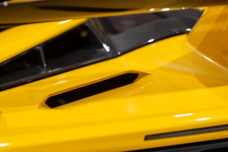 Lamborghini Aventador SVJ LP770-4 6.5 V12. SORRY, NOW SOLD. CALL TODAY TO SELL YOUR LAMBORGHINI. 41