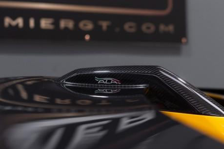 Lamborghini Aventador SVJ LP770-4 6.5 V12. SORRY, NOW SOLD. CALL TODAY TO SELL YOUR LAMBORGHINI. 43