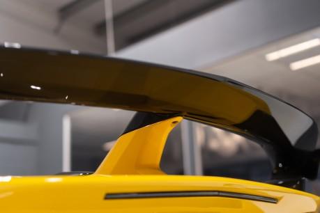 Lamborghini Aventador SVJ LP770-4 6.5 V12. SORRY, NOW SOLD. CALL TODAY TO SELL YOUR LAMBORGHINI. 44