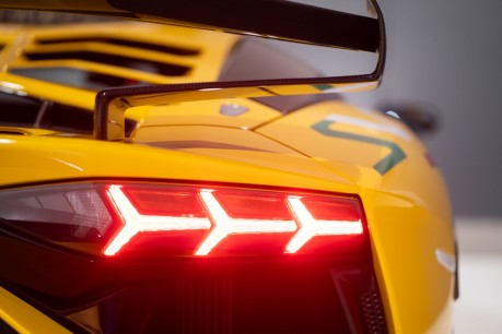 Lamborghini Aventador SVJ LP770-4 6.5 V12. SORRY, NOW SOLD. CALL TODAY TO SELL YOUR LAMBORGHINI. 46