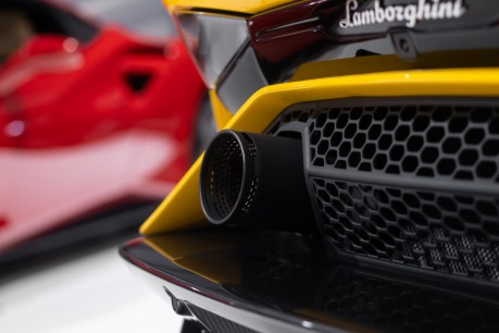 Lamborghini Aventador SVJ LP770-4 6.5 V12. SORRY, NOW SOLD. CALL TODAY TO SELL YOUR LAMBORGHINI. 47