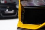Lamborghini Aventador SVJ LP770-4 6.5 V12. SORRY, NOW SOLD. CALL TODAY TO SELL YOUR LAMBORGHINI. 49