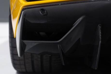 Lamborghini Aventador SVJ LP770-4 6.5 V12. SORRY, NOW SOLD. CALL TODAY TO SELL YOUR LAMBORGHINI. 50