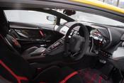 Lamborghini Aventador SVJ LP770-4 6.5 V12. SORRY, NOW SOLD. CALL TODAY TO SELL YOUR LAMBORGHINI. 52