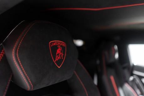 Lamborghini Aventador SVJ LP770-4 6.5 V12. SORRY, NOW SOLD. CALL TODAY TO SELL YOUR LAMBORGHINI. 54