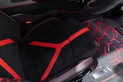 Lamborghini Aventador SVJ LP770-4 6.5 V12. SORRY, NOW SOLD. CALL TODAY TO SELL YOUR LAMBORGHINI. 56