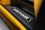 Lamborghini Aventador SVJ LP770-4 6.5 V12. SORRY, NOW SOLD. CALL TODAY TO SELL YOUR LAMBORGHINI. 57