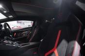 Lamborghini Aventador SVJ LP770-4 6.5 V12. SORRY, NOW SOLD. CALL TODAY TO SELL YOUR LAMBORGHINI. 58