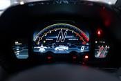 Lamborghini Aventador SVJ LP770-4 6.5 V12. SORRY, NOW SOLD. CALL TODAY TO SELL YOUR LAMBORGHINI. 62
