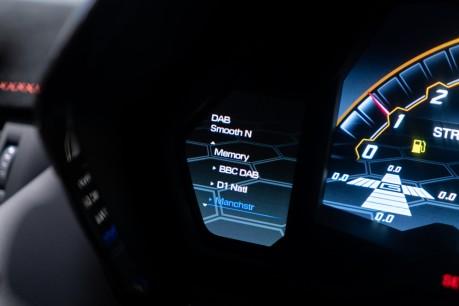 Lamborghini Aventador SVJ LP770-4 6.5 V12. SORRY, NOW SOLD. CALL TODAY TO SELL YOUR LAMBORGHINI. 64