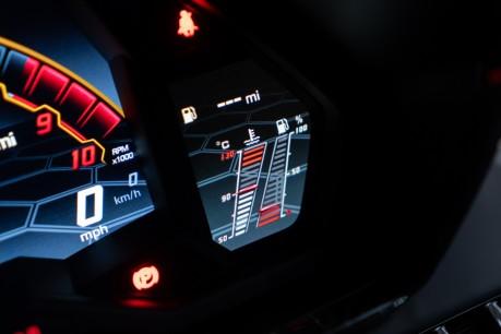 Lamborghini Aventador SVJ LP770-4 6.5 V12. SORRY, NOW SOLD. CALL TODAY TO SELL YOUR LAMBORGHINI. 65