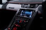 Lamborghini Aventador SVJ LP770-4 6.5 V12. SORRY, NOW SOLD. CALL TODAY TO SELL YOUR LAMBORGHINI. 67
