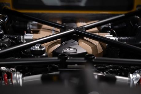 Lamborghini Aventador SVJ LP770-4 6.5 V12. SORRY, NOW SOLD. CALL TODAY TO SELL YOUR LAMBORGHINI. 73