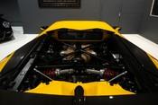 Lamborghini Aventador SVJ LP770-4 6.5 V12. SORRY, NOW SOLD. CALL TODAY TO SELL YOUR LAMBORGHINI. 74