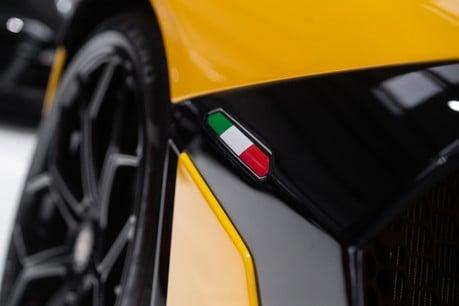 Lamborghini Aventador SVJ LP770-4 6.5 V12. SORRY, NOW SOLD. CALL TODAY TO SELL YOUR LAMBORGHINI. 1