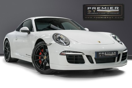 Porsche 911 CARRERA S 3.8 PDK, SORRY NOW SOLD. SIMILAR VEHICLES REQUIRED.