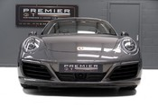 Porsche 911 TARGA 4S PDK, NOW SOLD, SIMILAR VEHICLES REQUIRED, PLEASE CALL 01903 254800 2
