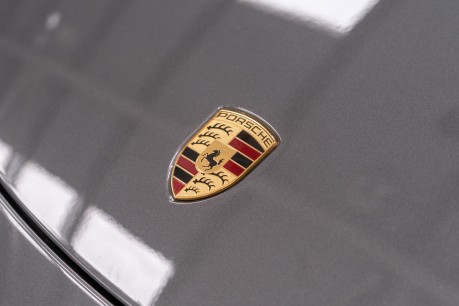 Porsche 911 TARGA 4S PDK, NOW SOLD, SIMILAR VEHICLES REQUIRED, PLEASE CALL 01903 254800 14