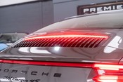 Porsche 911 TARGA 4S PDK, NOW SOLD, SIMILAR VEHICLES REQUIRED, PLEASE CALL 01903 254800 24