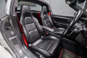 Porsche 911 TARGA 4S PDK, NOW SOLD, SIMILAR VEHICLES REQUIRED, PLEASE CALL 01903 254800 32