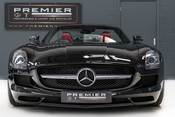 Mercedes-Benz SLS AMG 6.2 V8 ROADSTER. NOW SOLD. SIMILAR REQUIRED CALL 01903 254 800. 2