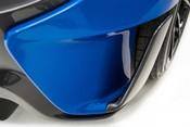 McLaren 600 LT SPIDER V8 SSG, VEGA BLUE, £32,000 OF OPTIONS, LUXURY PACK 27