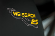 Porsche 911 991.2 GT3 RS. WEISSACH PACK. NOW SOLD, SIMILAR VEHICLES REQUIRED. 41