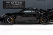 Porsche 911 991.2 GT3 RS. WEISSACH PACK. NOW SOLD, SIMILAR VEHICLES REQUIRED. 4
