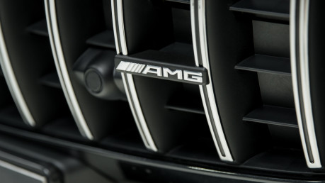 Mercedes-Benz Amg GT AMG GT R. NOW SOLD, SIMILAR VEHICLES REQUIRED, PLEASE CALL 01903 254800. 12