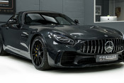 Mercedes-Benz Amg GT AMG GT R. NOW SOLD, SIMILAR VEHICLES REQUIRED, PLEASE CALL 01903 254800. 21