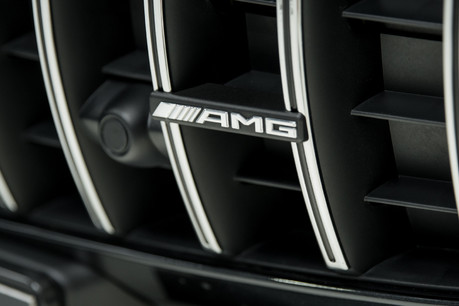 Mercedes-Benz Amg GT AMG GT R. NOW SOLD, SIMILAR VEHICLES REQUIRED, PLEASE CALL 01903 254800. 2