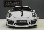 Porsche 911 991 GT3 PDKNOW SOLD, SIMILAR VEHICLES REQUIRED, PLEASE CALL 01903 254800. 2