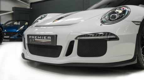 Porsche 911 991 GT3 PDKNOW SOLD, SIMILAR VEHICLES REQUIRED, PLEASE CALL 01903 254800. 9