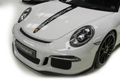 Porsche 911 991 GT3 PDKNOW SOLD, SIMILAR VEHICLES REQUIRED, PLEASE CALL 01903 254800. 14