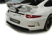 Porsche 911 991 GT3 PDKNOW SOLD, SIMILAR VEHICLES REQUIRED, PLEASE CALL 01903 254800. 20