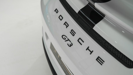 Porsche 911 991 GT3 PDKNOW SOLD, SIMILAR VEHICLES REQUIRED, PLEASE CALL 01903 254800. 21