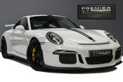 Porsche 911 991 GT3 PDKNOW SOLD, SIMILAR VEHICLES REQUIRED, PLEASE CALL 01903 254800.