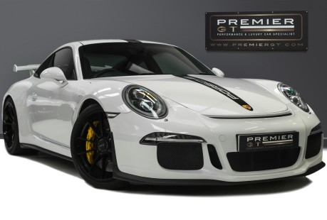 Porsche 911 991 GT3 PDKNOW SOLD, SIMILAR VEHICLES REQUIRED, PLEASE CALL 01903 254800. 1