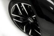 Aston Martin Vanquish 6.0 V12. CARBON BLACK EDITION. FULL ASTON MARTIN SERVICE HISTORY. 9