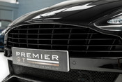 Aston Martin Vanquish 6.0 V12. NOW SOLD. SIMILAR VEHICLES REQUIRED.PLEASE CALL 01903 254800. 15